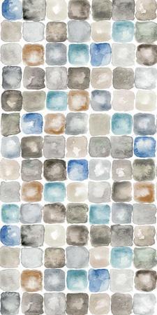 Tile Splash I