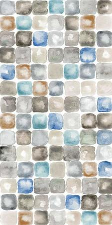 Tile Splash II