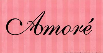 Amore'