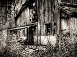 Old Times by Stephen Arens