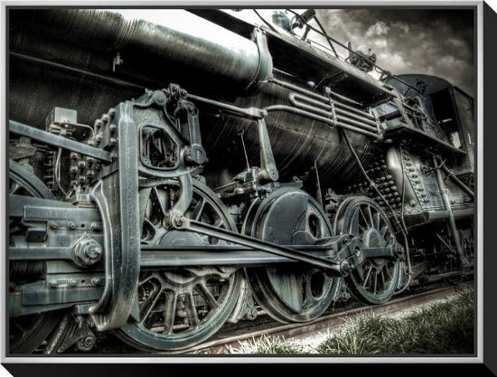 stephen-arens-train-strain