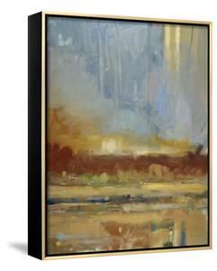 Sojourn by Stephen Dinsmore