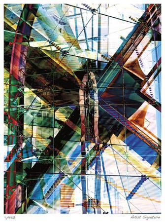 New City Dome