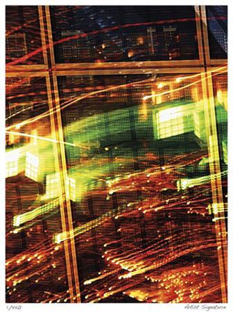 Reflective Movements