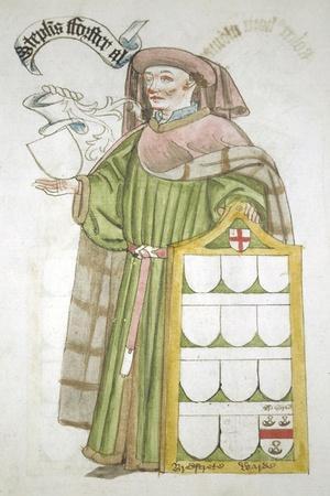 https://imgc.artprintimages.com/img/print/stephen-forster-lord-mayor-of-london-1454-1455-in-aldermanic-robes-1450_u-l-ptif7p0.jpg?p=0