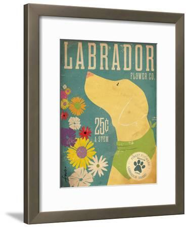 Labrador Flower Co.