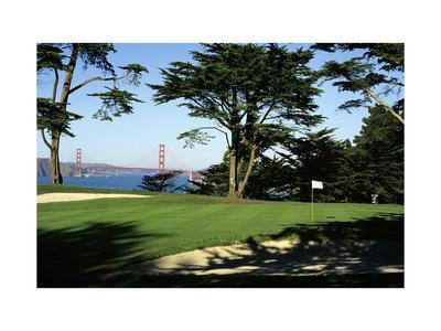 Lincoln Park Golf Course, Hole 17