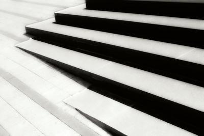 https://imgc.artprintimages.com/img/print/steps-and-shadows-ii_u-l-q10q1eo0.jpg?p=0