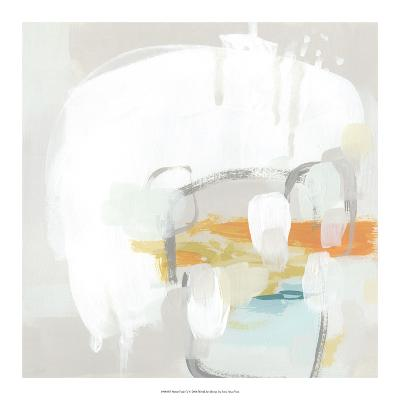 Stereo Fade IV-June Erica Vess-Giclee Print
