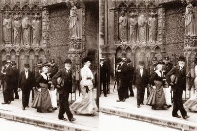 https://imgc.artprintimages.com/img/print/stereoscopic-view-of-notre-dame-paris-1890_u-l-pw2mve0.jpg?p=0