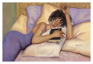 Spiritual Nap by Sterling Brown