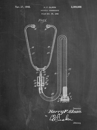 https://imgc.artprintimages.com/img/print/stethoscope-patent_u-l-q12106k0.jpg?p=0