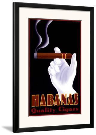 Habanas Quality Cigars