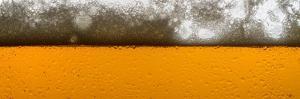 Beer Me by Steve Gadomski