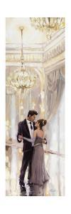 Just The Two by Steve Henderson