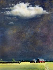 Four Corners by Steve Romm