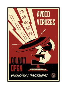 Avoid Downloades by Steve Thomas