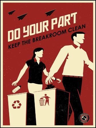steve-thomas-clean-breakroom