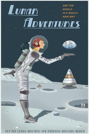 steve-thomas-lunar-adventures