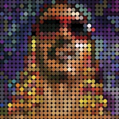 https://imgc.artprintimages.com/img/print/steve-wonder_u-l-pyogqr0.jpg?p=0