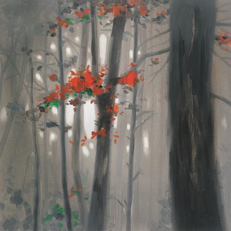 steven-garrett-autumn-embers