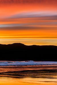 Pacific Color by Steven Maxx