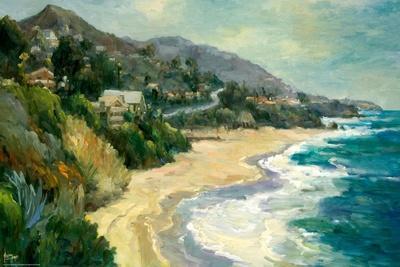 Seaside Cove