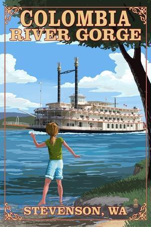 https://imgc.artprintimages.com/img/print/stevenson-washington-columbia-river-gorge-paddle-wheeler-scene_u-l-q1grafk0.jpg?p=0