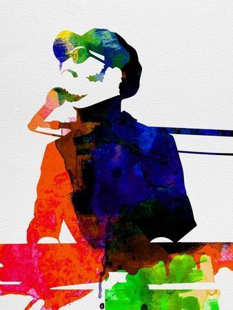 https://imgc.artprintimages.com/img/print/stevie-watercolor_u-l-ptzi8w0.jpg?p=0