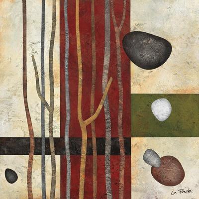 https://imgc.artprintimages.com/img/print/sticks-and-stones-v_u-l-q1b62eh0.jpg?p=0