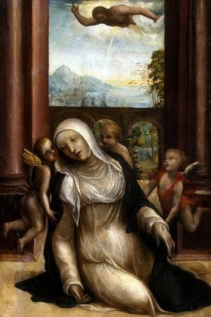 https://imgc.artprintimages.com/img/print/stigmatisation-and-faint-of-st-catherine-of-siena_u-l-ppscua0.jpg?p=0