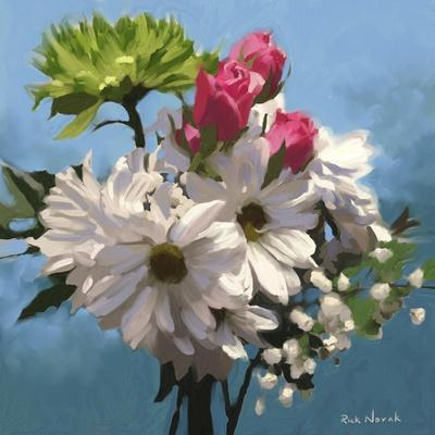https://imgc.artprintimages.com/img/print/still-floral-i_u-l-q11b1fn0.jpg?p=0