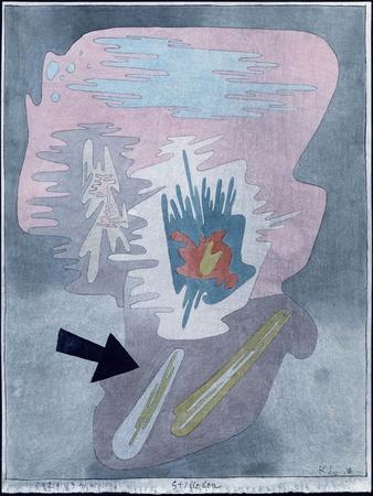 https://imgc.artprintimages.com/img/print/still-life-1929_u-l-q1bjz5n0.jpg?p=0