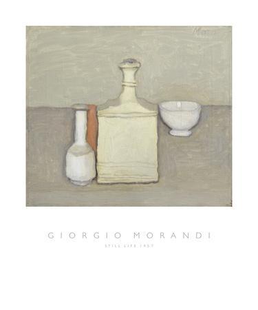 https://imgc.artprintimages.com/img/print/still-life-1957_u-l-f7467n0.jpg?p=0