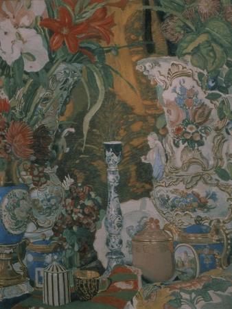 https://imgc.artprintimages.com/img/print/still-life-flowers-and-porcelain-1912_u-l-ptp3sh0.jpg?p=0