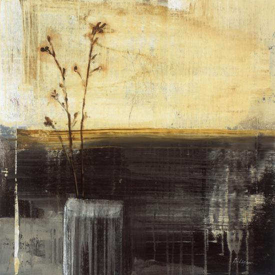 Still Life I-Simon Addyman-Premium Giclee Print