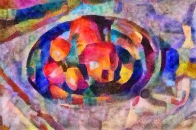 https://imgc.artprintimages.com/img/print/still-life-in-pink-2017_u-l-q1dyycg0.jpg?p=0