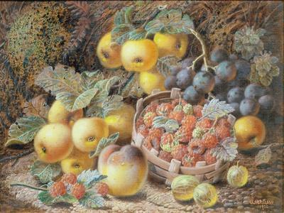 https://imgc.artprintimages.com/img/print/still-life-of-apples-grapes-raspberries-gooseberries-and-peach_u-l-pg54p10.jpg?p=0
