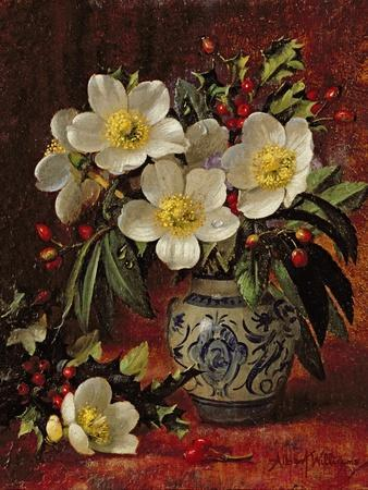 https://imgc.artprintimages.com/img/print/still-life-of-christmas-roses-and-holly_u-l-pjcq170.jpg?p=0