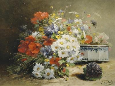 https://imgc.artprintimages.com/img/print/still-life-of-cornflowers-poppies-and-violets_u-l-p22cwx0.jpg?p=0