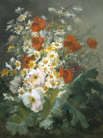 https://imgc.artprintimages.com/img/print/still-life-of-daisies-and-poppies_u-l-p22sn10.jpg?p=0