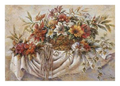 https://imgc.artprintimages.com/img/print/still-life-of-flowers-in-a-basket_u-l-f1ktb40.jpg?p=0
