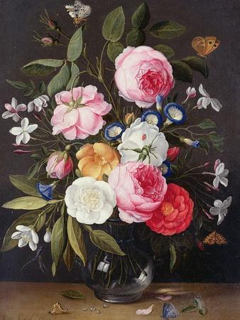https://imgc.artprintimages.com/img/print/still-life-of-flowers-in-a-vase-1661_u-l-ofw9q0.jpg?p=0