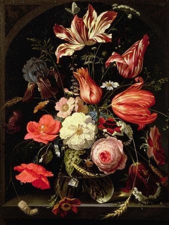 https://imgc.artprintimages.com/img/print/still-life-of-flowers-on-a-ledge_u-l-pcf78w0.jpg?p=0