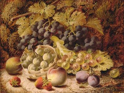 https://imgc.artprintimages.com/img/print/still-life-of-fruit_u-l-ppoz7k0.jpg?artPerspective=n