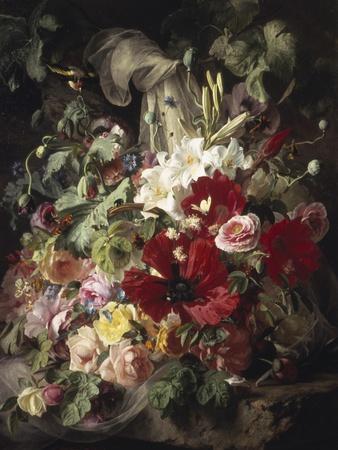 https://imgc.artprintimages.com/img/print/still-life-of-lilies-poppies-and-roses_u-l-p22eu20.jpg?p=0