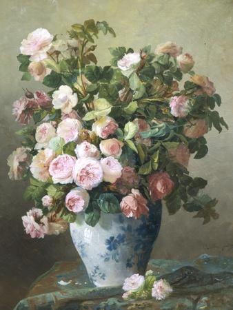 https://imgc.artprintimages.com/img/print/still-life-of-roses_u-l-p22slm0.jpg?p=0