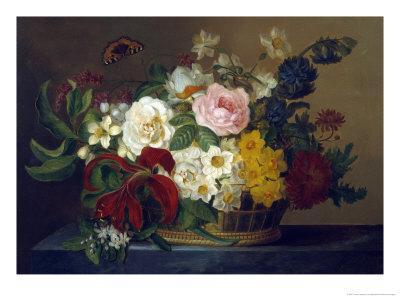 https://imgc.artprintimages.com/img/print/still-life-of-spring-flowers_u-l-p22vyj0.jpg?p=0