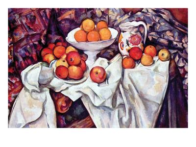 https://imgc.artprintimages.com/img/print/still-life-with-apples-and-oranges_u-l-pgju8z0.jpg?p=0