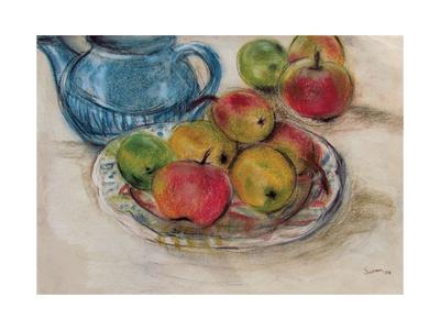 https://imgc.artprintimages.com/img/print/still-life-with-blue-teapot-2_u-l-q1e1wh20.jpg?p=0